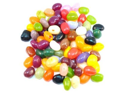 Jelly Bean Factory Gourmet Mix Jelly Beans