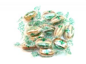 Sugar Free Mint Humbug
