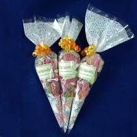 Sweet gift bags