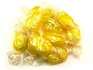Sherbet Lemons (Sugar Free) Sweets