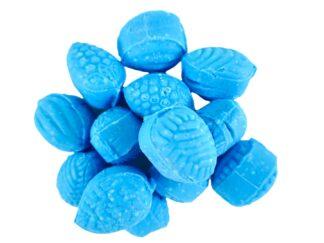 BlueBerry Creams