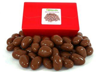 Milk Chocolate Brazil 500g Gift box